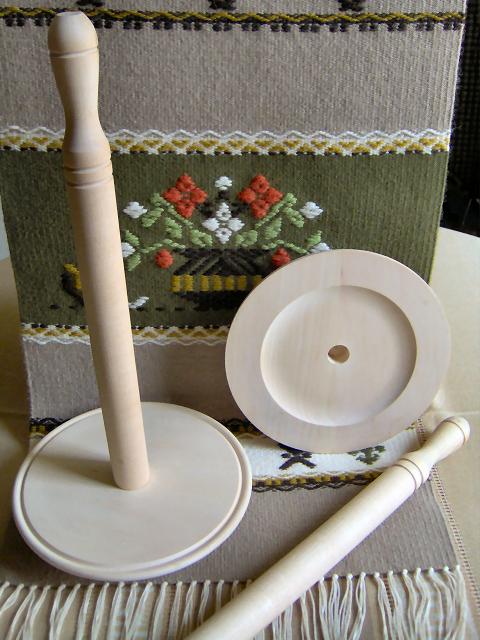 paper towel holder or bathroom tissue holder. Black Bedroom Furniture Sets. Home Design Ideas