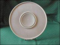 Platter Plate