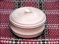 5 Inch Bowl