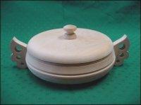 Viking Ale Bowl