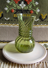Vase Plate