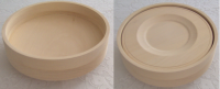 Charger Plate Bowl