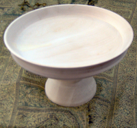 Compote Bowl