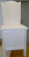 Craft_and_Storage_Chair