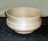 Norwegian Style Bowl