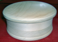 Old Norwegian Bowl