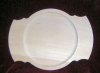 Norwegian Ale plate