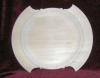 Ale Plate
